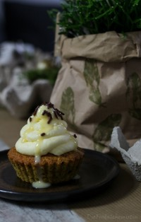 KarottenCupcakes3