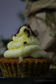 KarottenCupcakes4