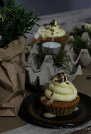 KarottenCupcakes6