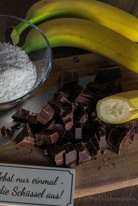 BananenKokosKuchen5