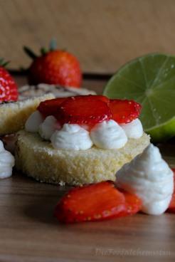 BiscuitSandwich6