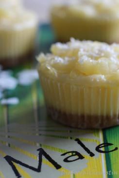 Ananas-Kokos-Cheesecake-Muffin2