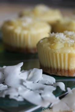 Ananas-Kokos-Cheesecake-Muffin4