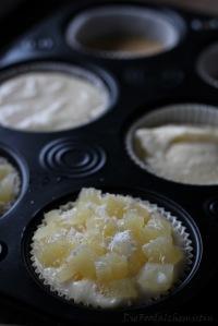 Ananas-Kokos-Cheesecake-Muffin5