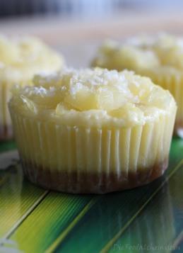 Ananas-Kokos-Cheesecake-Muffin6