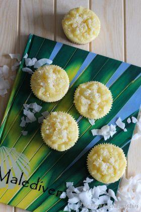 Ananas-Kokos-Cheesecake-Muffin8