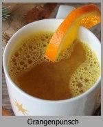 orangenpunschmenue