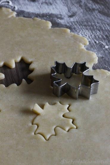 birnen-walnuss-pie-3