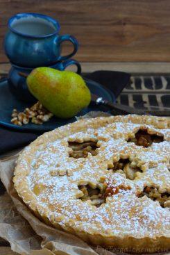 birnen-walnuss-pie-7