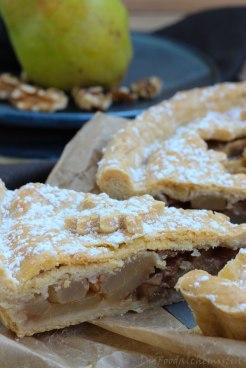 birnen-walnuss-pie-8