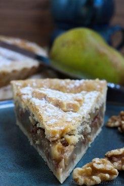 birnen-walnuss-pie-9