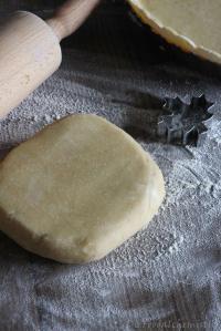 birnen-walnuss-pie