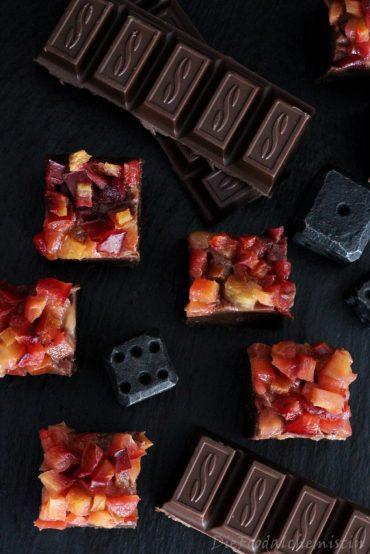 brownie-konfekt-1