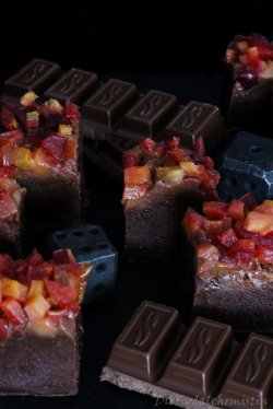 brownie-konfekt-3
