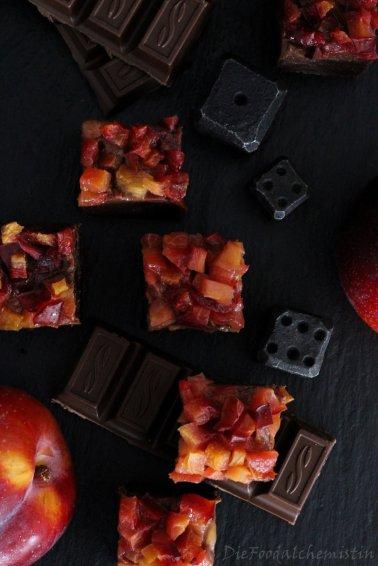 brownie-konfekt-5