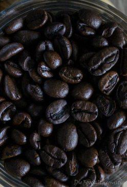 espresso-wurfel-1