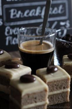 espresso-wurfel-4