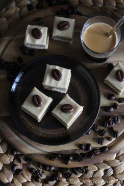 espresso-wurfel