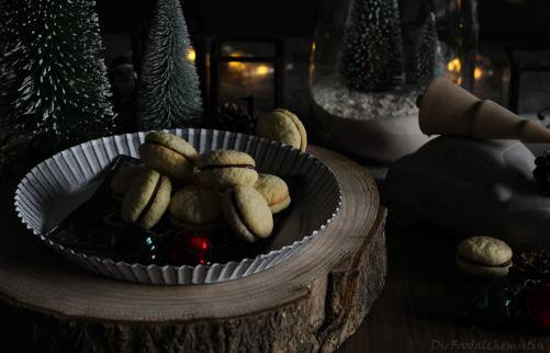 orangen-nougat-cookierons-1