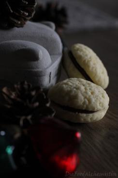 orangen-nougat-cookierons-3