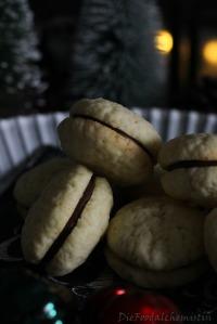 orangen-nougat-cookierons-5