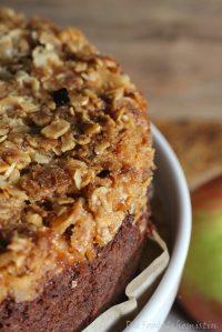 schoko-apfelkuchen-1