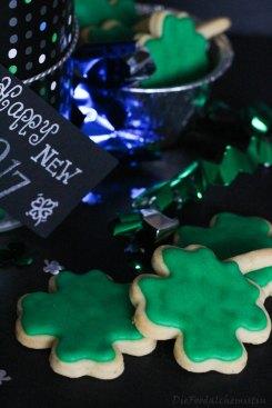 limette-glucks-cookies4