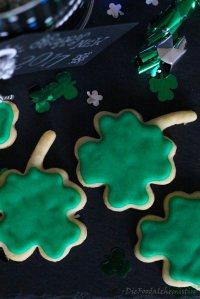 limetten-glucks-cookies6