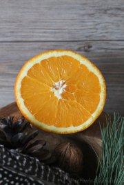 orangenpunsch1