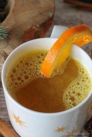 orangenpunsch6