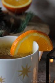 orangenpunsch7