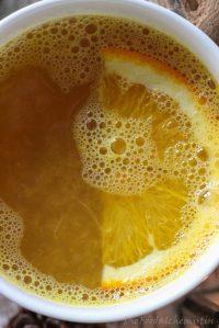 orangenpunsch8