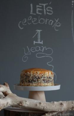 blog-bday-cake