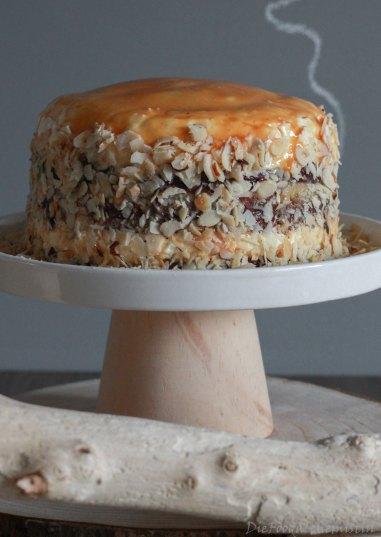 blog-bday-cake2
