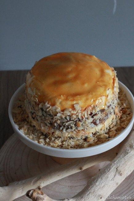 blog-bday-cake4