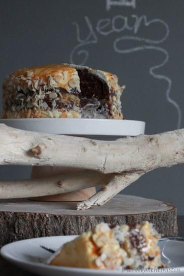 blog-bday-cake7