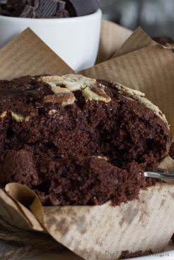 trible-choc-muffin7