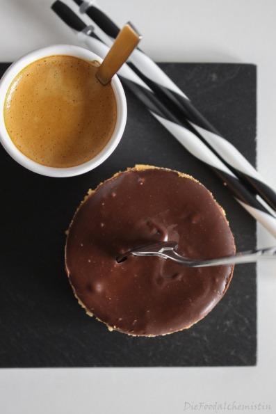 kleine-schoko-cheesecakes7