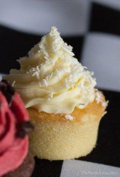 mini-cupcake-queens4