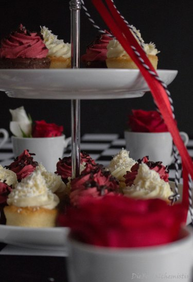 mini-cupcake-queens5