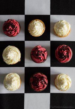 mini-cupcake-queens6