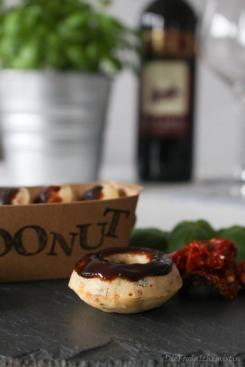 Italien-Donuts-1