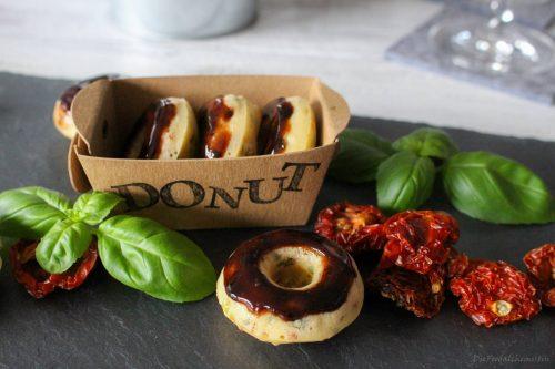 Italien-Donuts-2