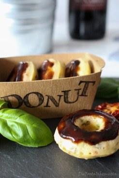 Italien-Donuts-4