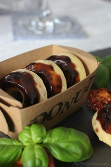 Italien-Donuts3