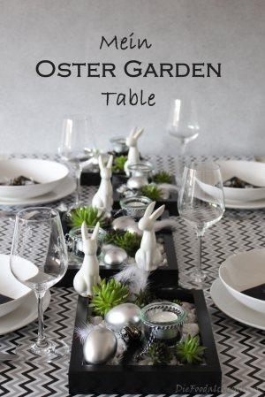 Oster-Table-Schrift1