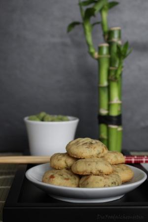 wasabicookies1