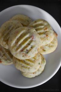 wasabicookies2