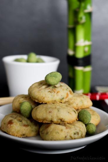 wasabicookies3