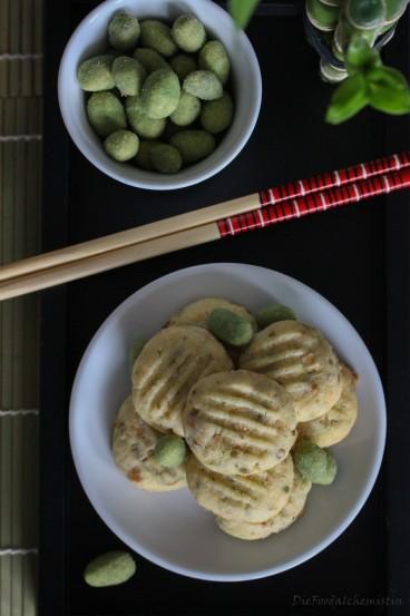 wasabicookies5
